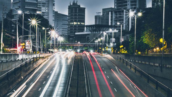Need For Speed Payback mode en ligne gratuit 2018