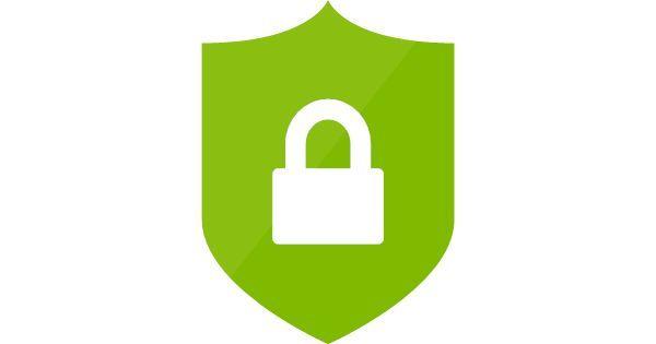 wifi WPA2 WPA3 securité alliance protocole