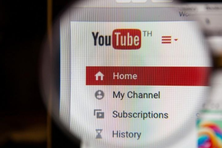 YouTube : un mode incognito bientôt disponible sur la plate-forme