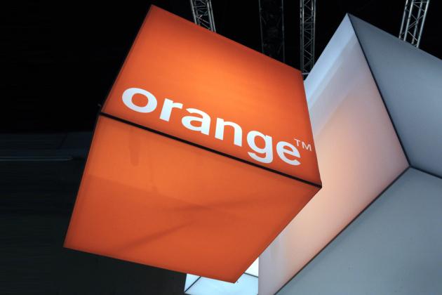 Orange teste la 5G dans deux villes de France
