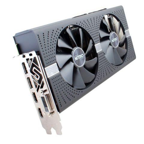 AMD-Radeon-RX-580 miner du bitcoin ethreum monnaies virtuelles