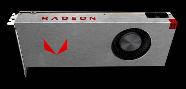 AMD-Radeon-RX-Vega-56 miner du bitcoin ethreum monnaies virtuelles