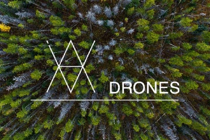 IVA Drones : facilitateur sur le marché des drones