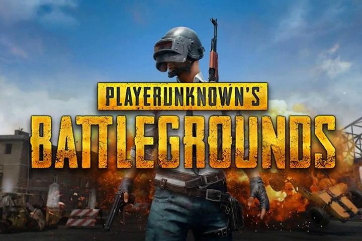 PUBG sort le 7 décembre sur PlayStation 4