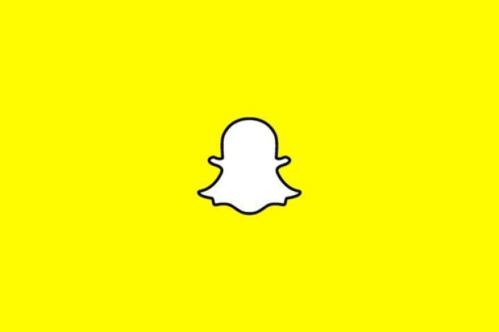 Snapchat : des appels de groupe et les mentions dans les stories !