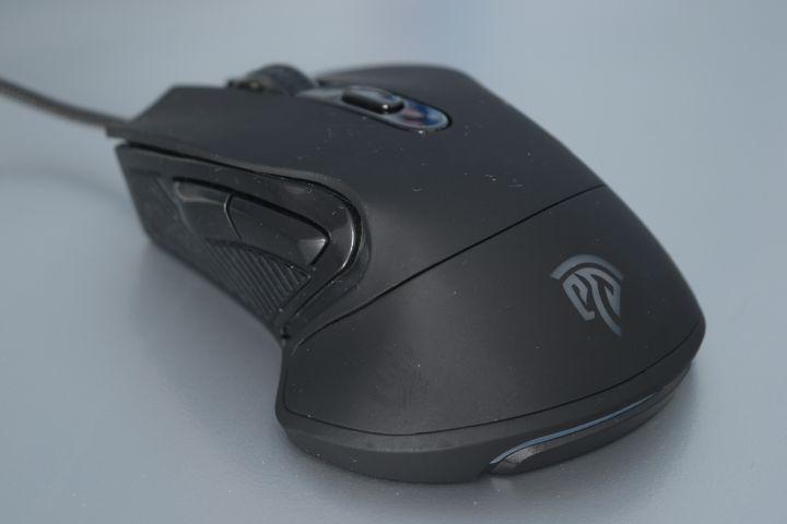EasySMX GM-787 : une souris gaming à 20€, ça vaut le coup ?