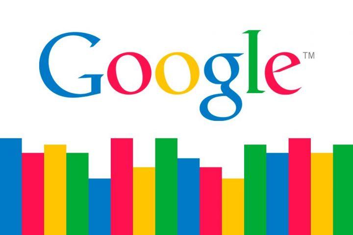 Google : la fin du service de liens raccourcis goo.gl