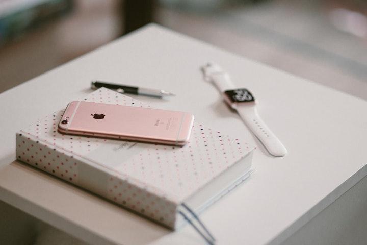 iPhone 6s reconditionné : un choix particulièrement avantageux !