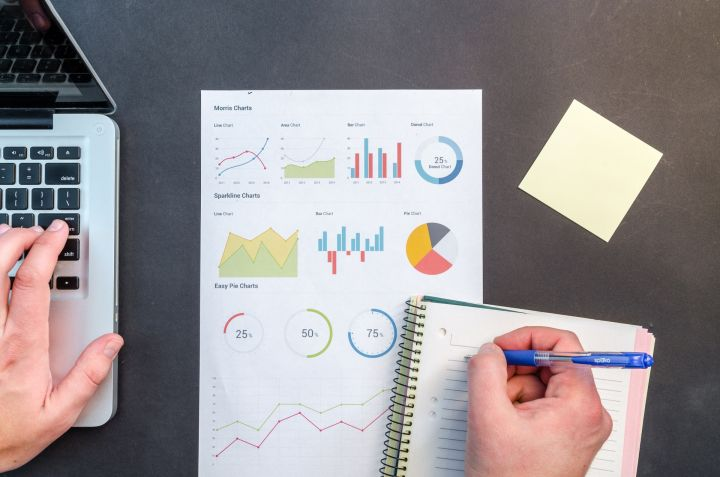 logiciels conseils CRM customer relationship management