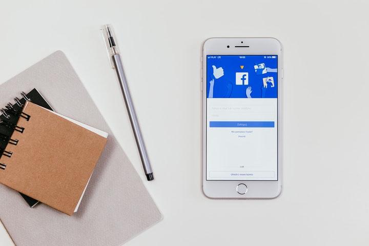 Archive Facebook : tout ce que Facebook sait de vous !