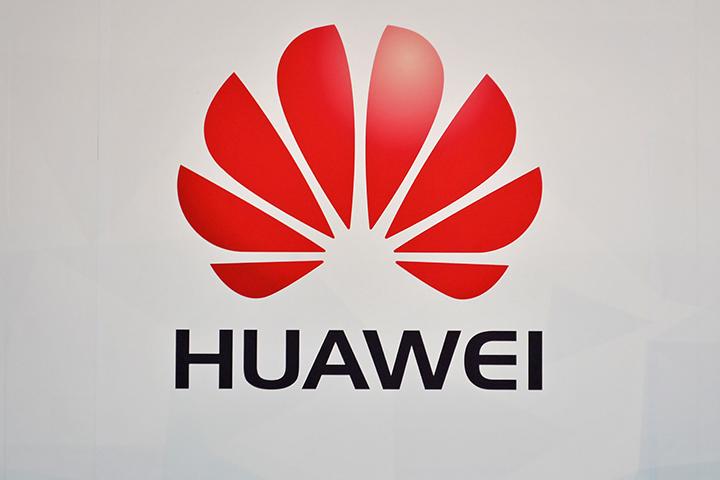 Huawei: tour d'horizon des modèles Honor8 et Honor9