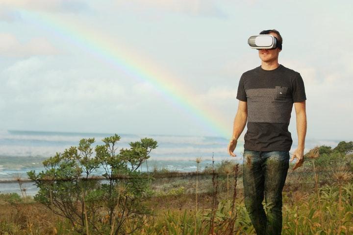 Quel avenir et quelles applications pour la réalité virtuelle ?