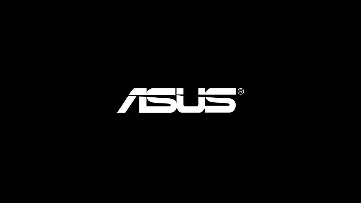 Asus : des PC jusqu'à -33% sur Amazon pour les soldes !