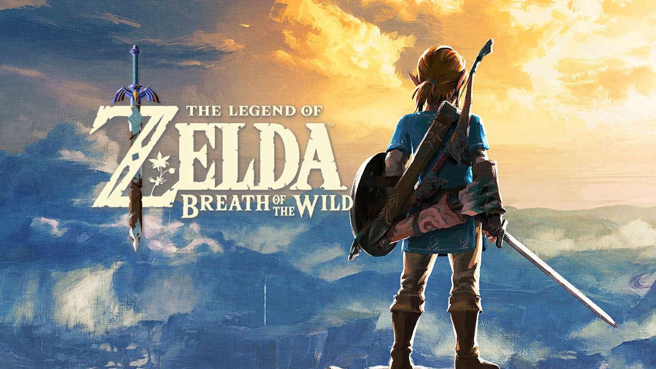 Zelda : Breath of the Wild : les meilleures astuces