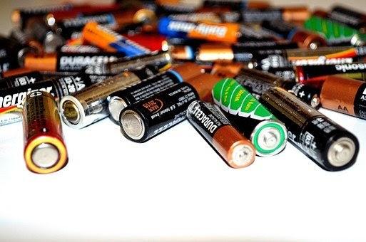 Comment trouver les bonnes batteries pour ses appareils?