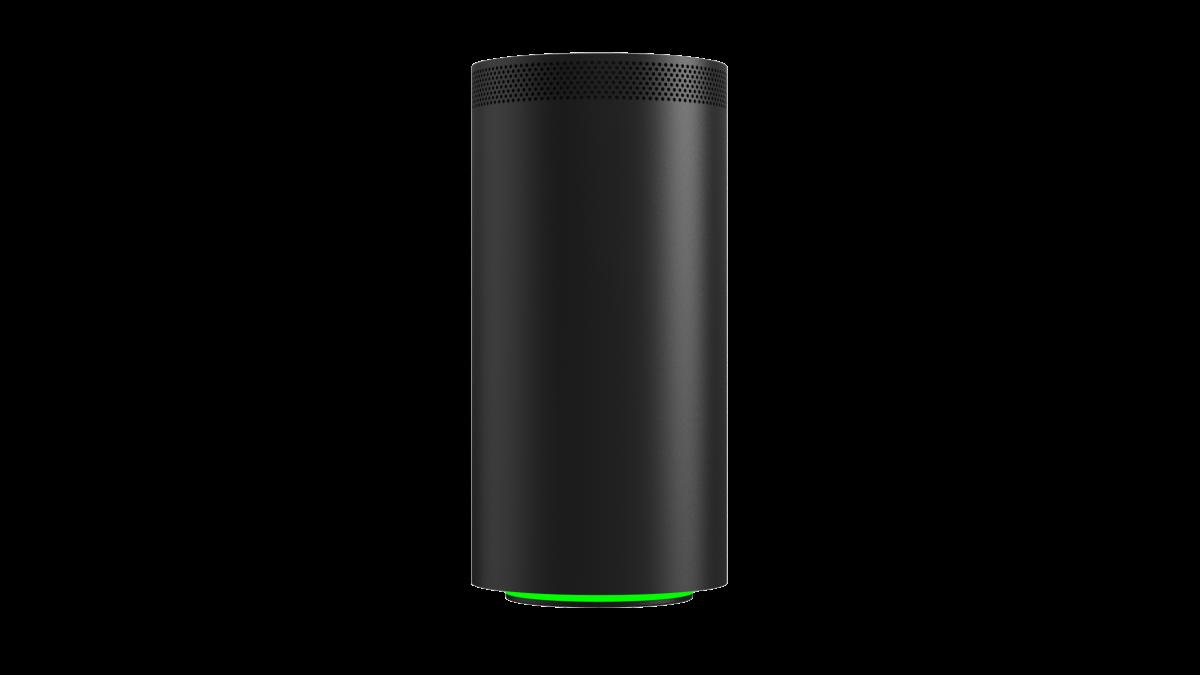 CES 2020 : Razer présente un routeur 5G pour la maison