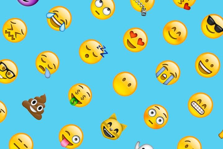 Découvrez les 179 emojis qui devraient arriver en 2019 !