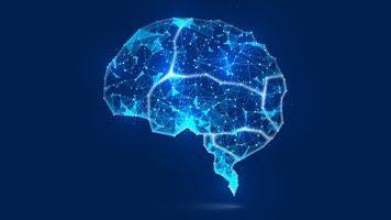 intelligence artficielle