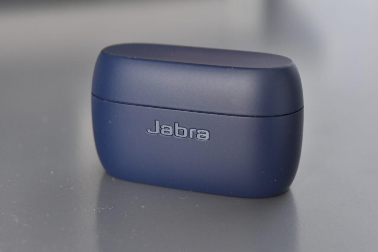 écouteurs jabra