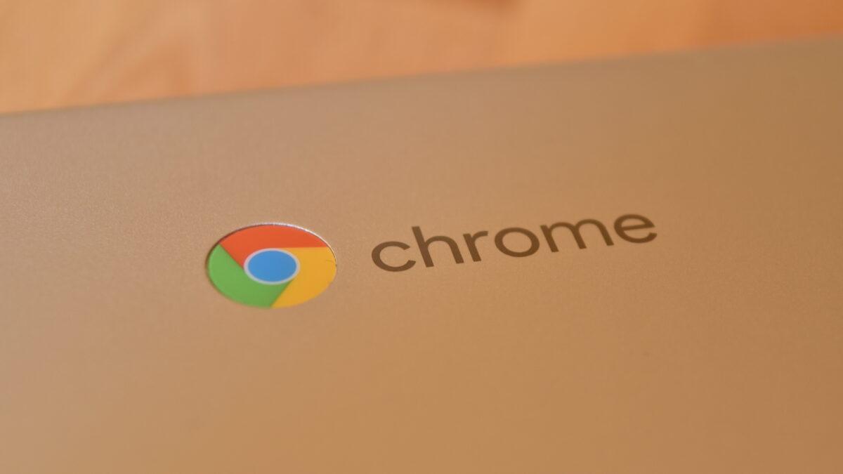 Étudiants : faut-il acheter un Chromebook pour la rentrée ?