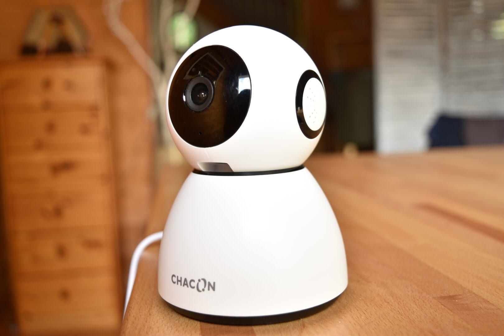 chacon ipcam ri03
