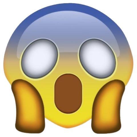 journée mondiale des emojis