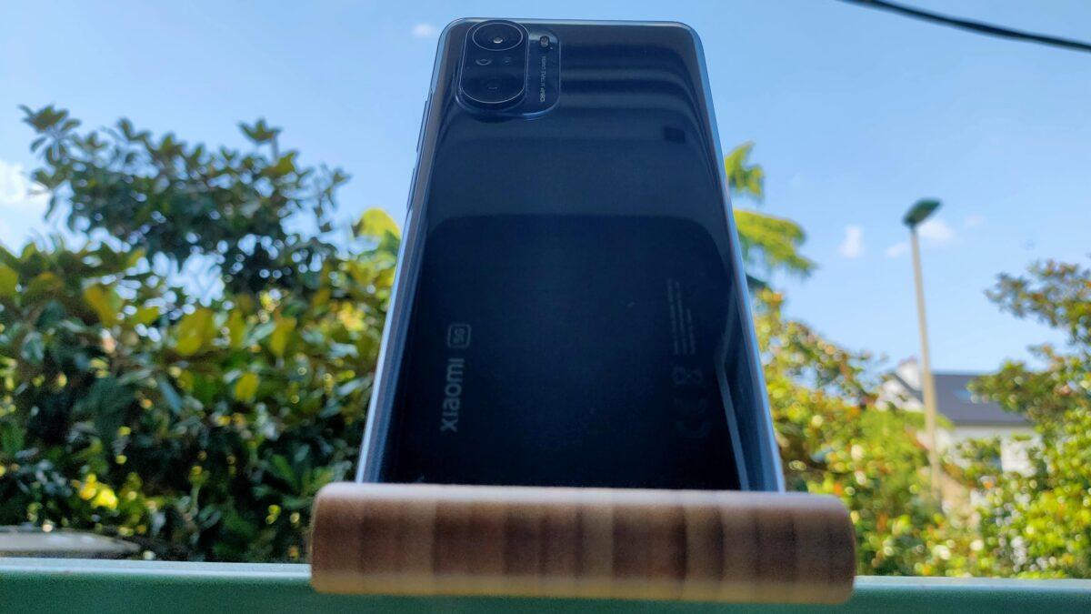 Test du Xiaomi Mi 11i 5G : mérite-t-il sa place ?