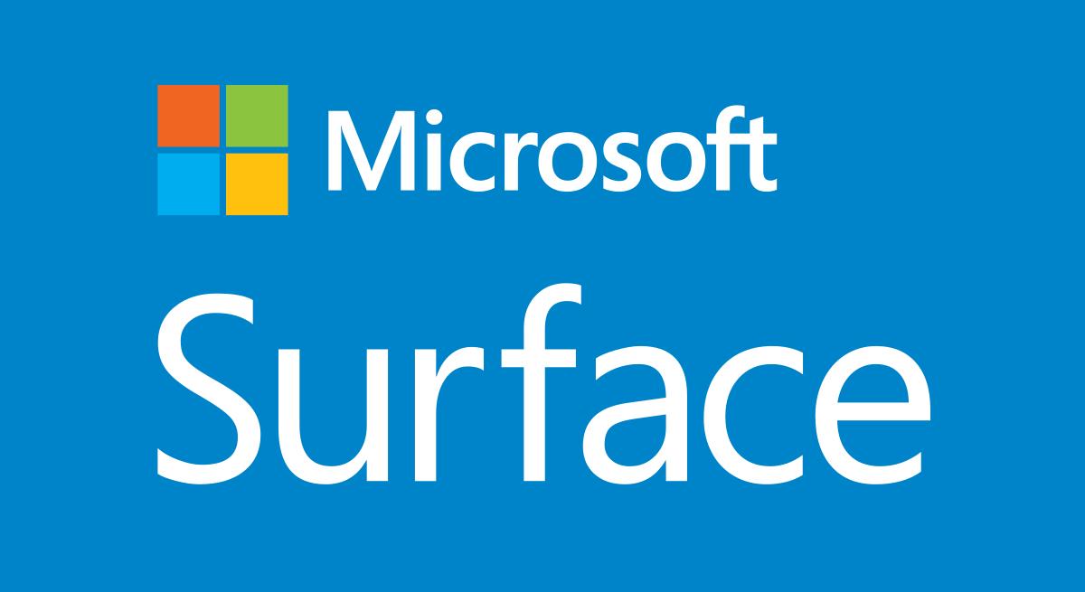 Microsoft Surface : jusqu'à -25% sur Amazon pendant les soldes !