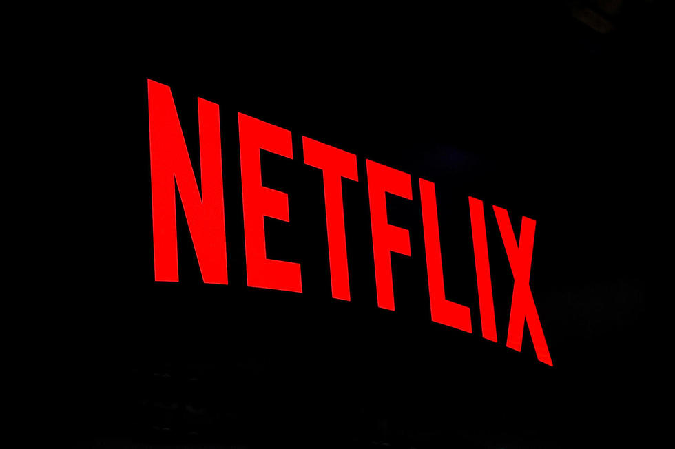 Netflix met des documentaires gratuitement sur YouTube