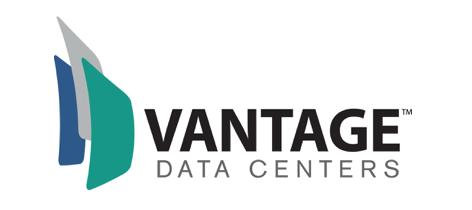 vanatge data centers