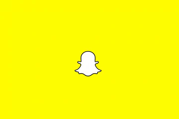 Données Snapchat : comment les télécharger