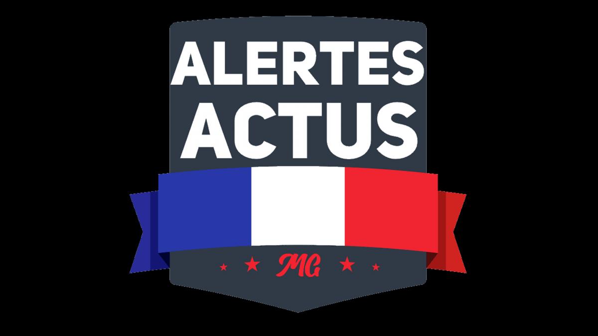Alertesactus : le site qui plagie ses articles