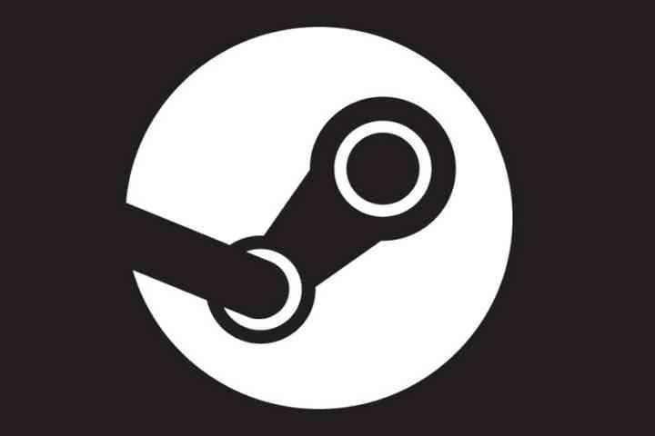 Steam : le bilan de 2018 et les plans pour 2019