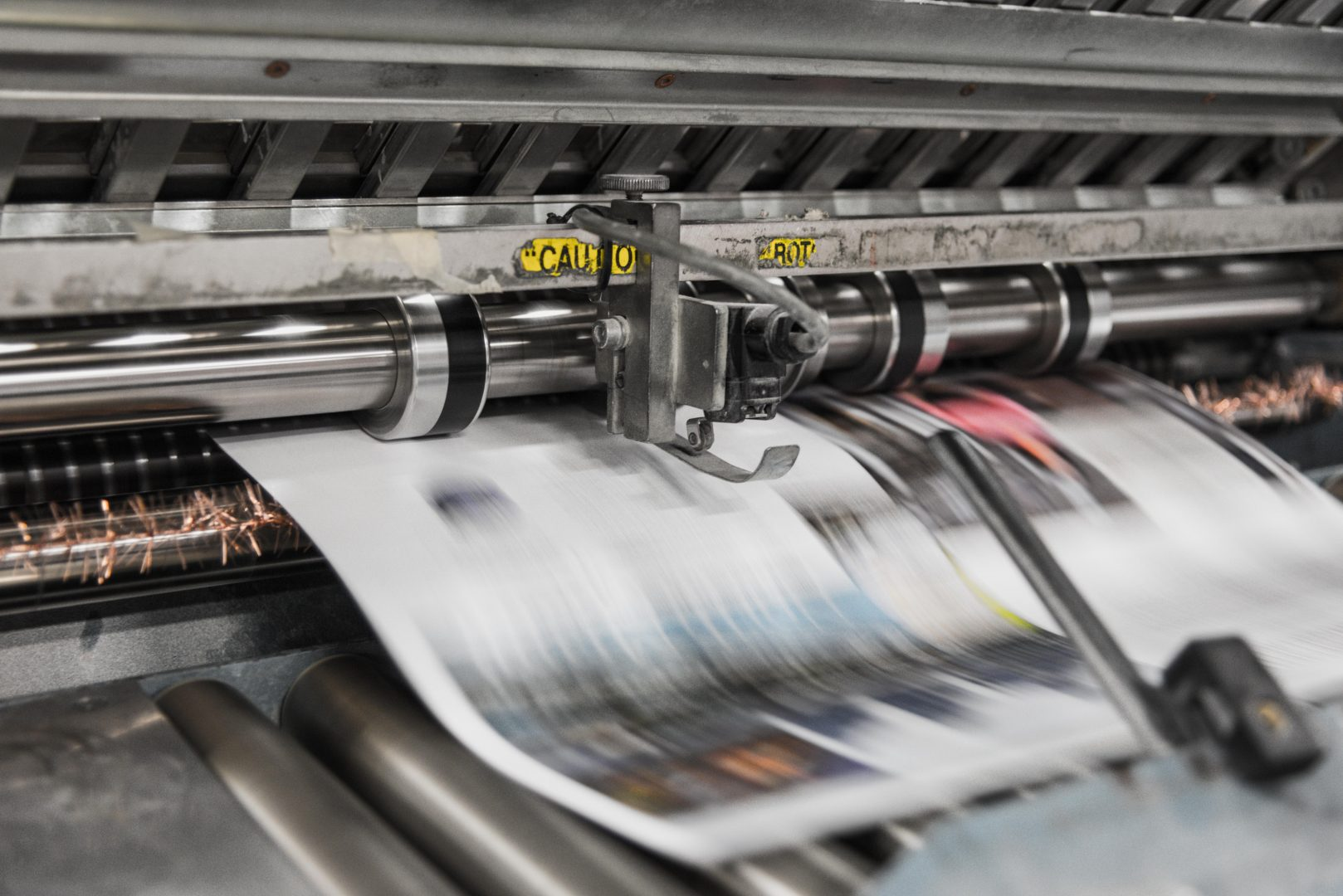 Envoyer un courrier sans imprimante