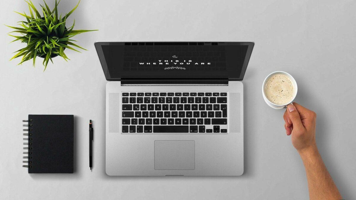 5 idées pour lancer un business en ligne en partant de zéro