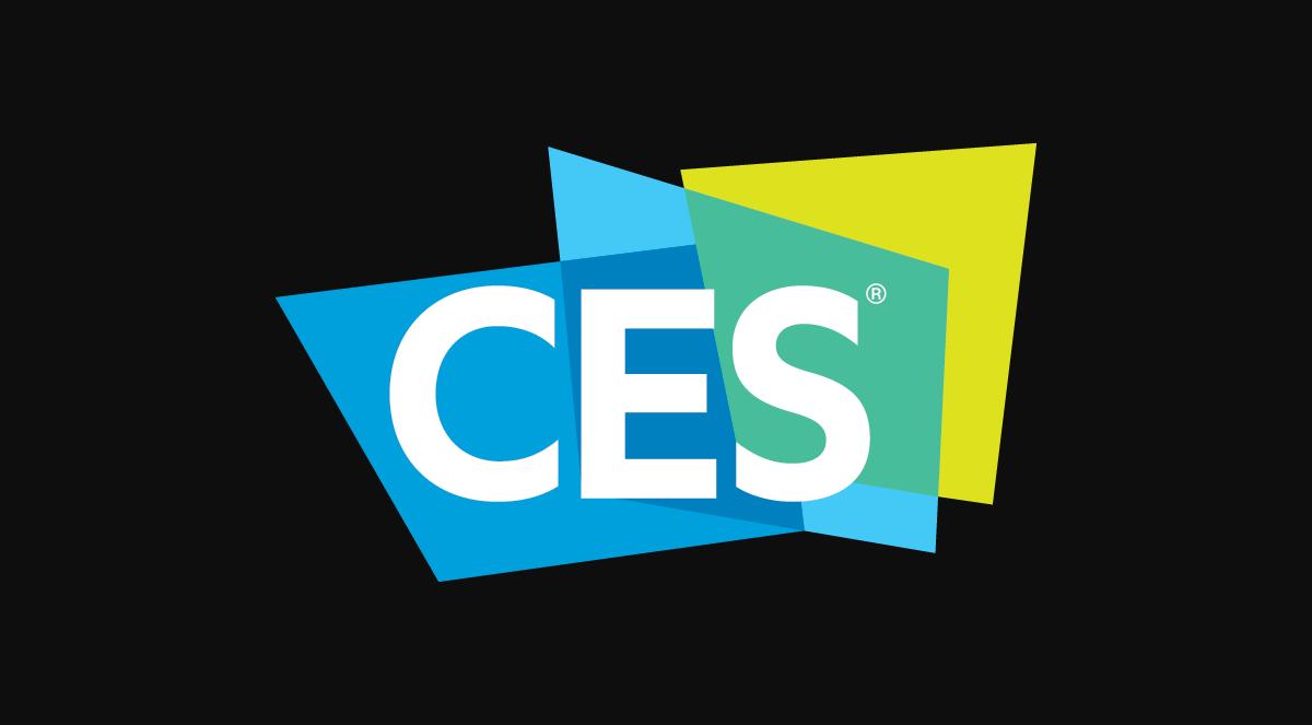 CES 2020 : tous les communiqués de presse des marques exposantes