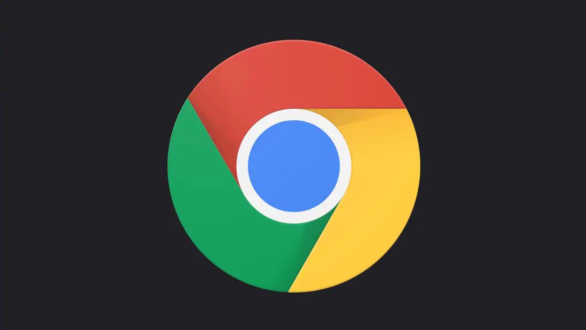 Chrome : vous pouvez désormais gérer l'audio et la vidéo en un clic