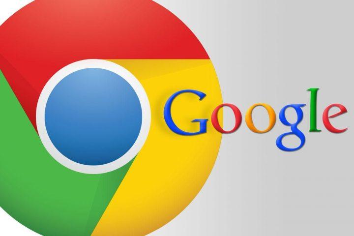 Google Chrome a dix ans !