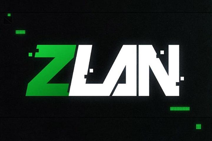 ZLAN : ça se passe maintenant !