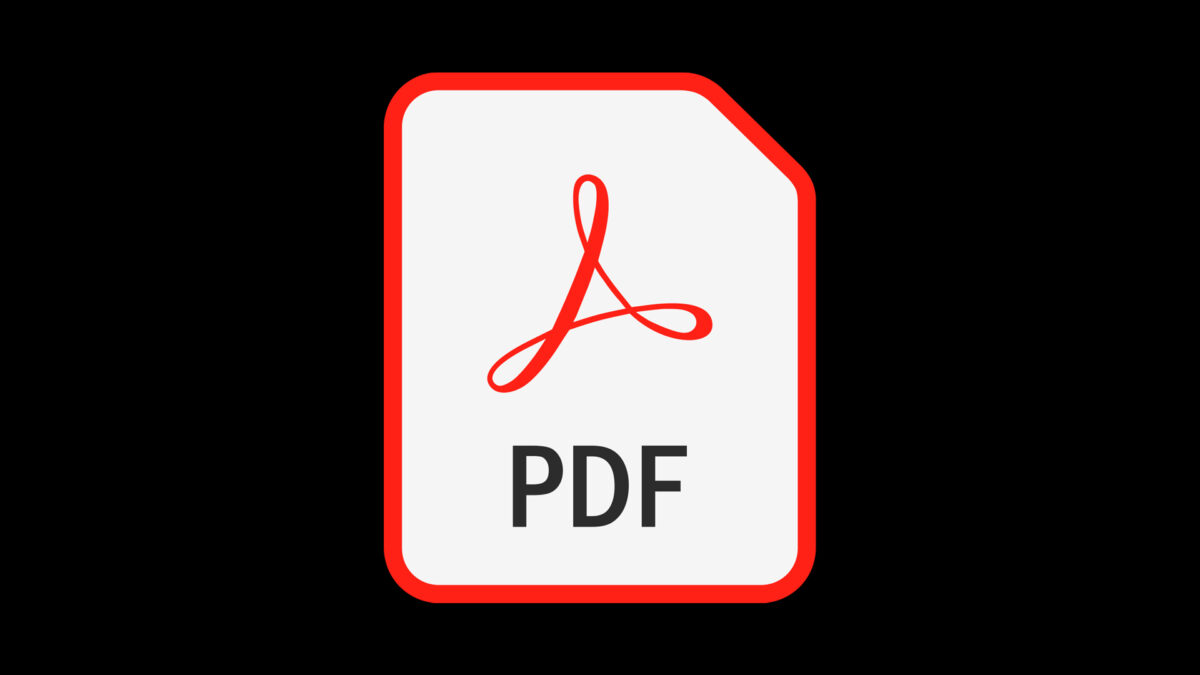 Compresser un PDF en ligne gratuitement avec Adobe Acrobat