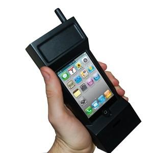 coque iphone 8 téléphone