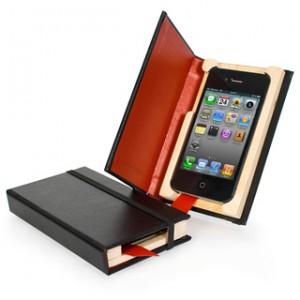 coque iphone 8 carnet