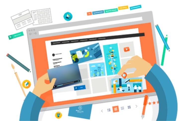 développer son activité sur internet