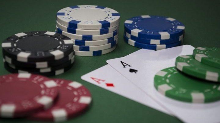 Existe-t-il des astuces pour gagner plus facilement dans les jeux de hasard en ligne ?