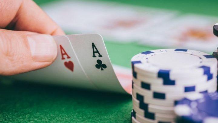 Les cryptomonnaies parviendront-elles à conquérir les casinos en ligne ?