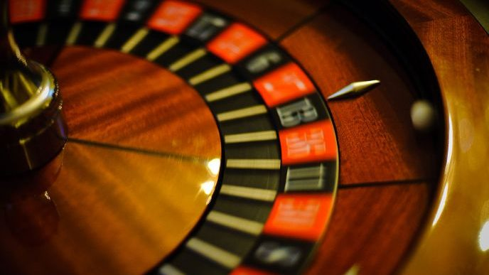 Les applications pour d'augmenter vos chances à la roulette