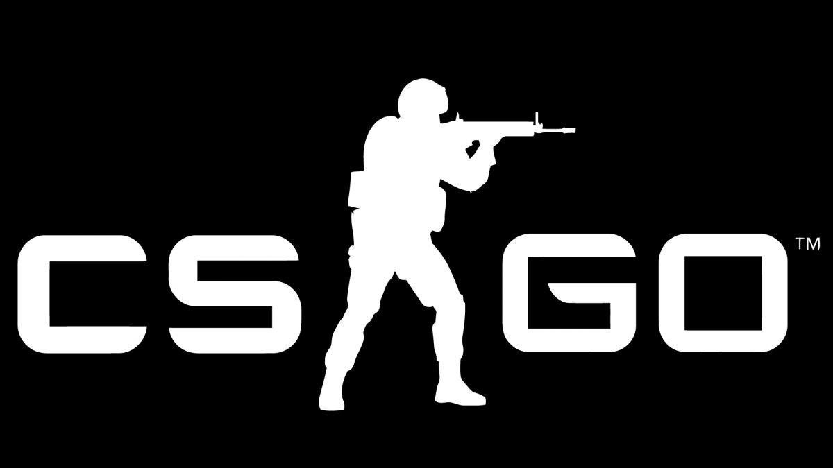 CS:GO réunit plus d'un million de joueurs à cause du coronavirus