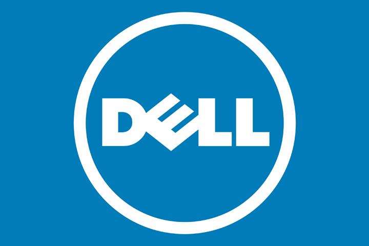 Dell en avance sur le Black Friday avec des promotions !
