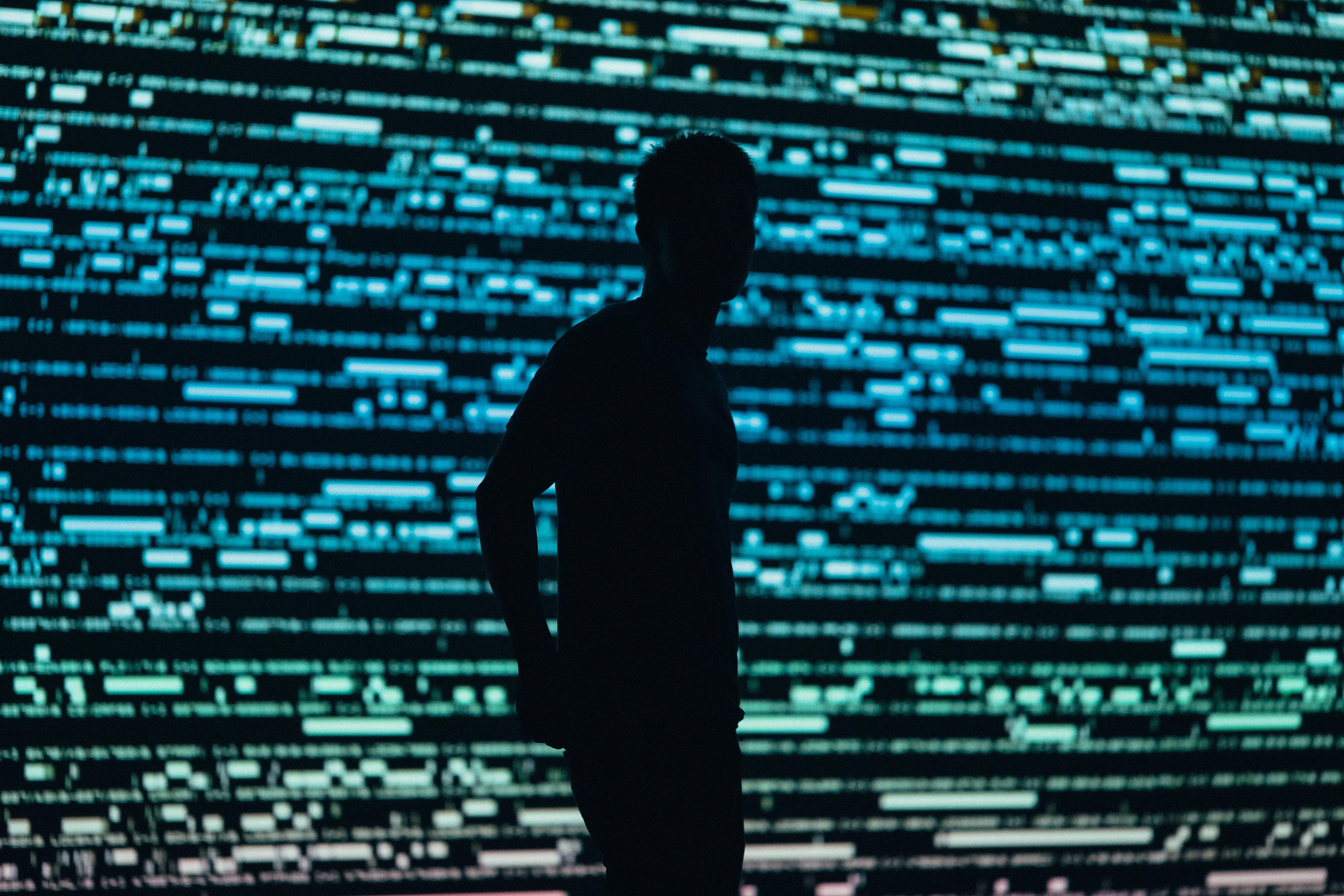 Quelle est la différence entre un VPN et un antivirus ?