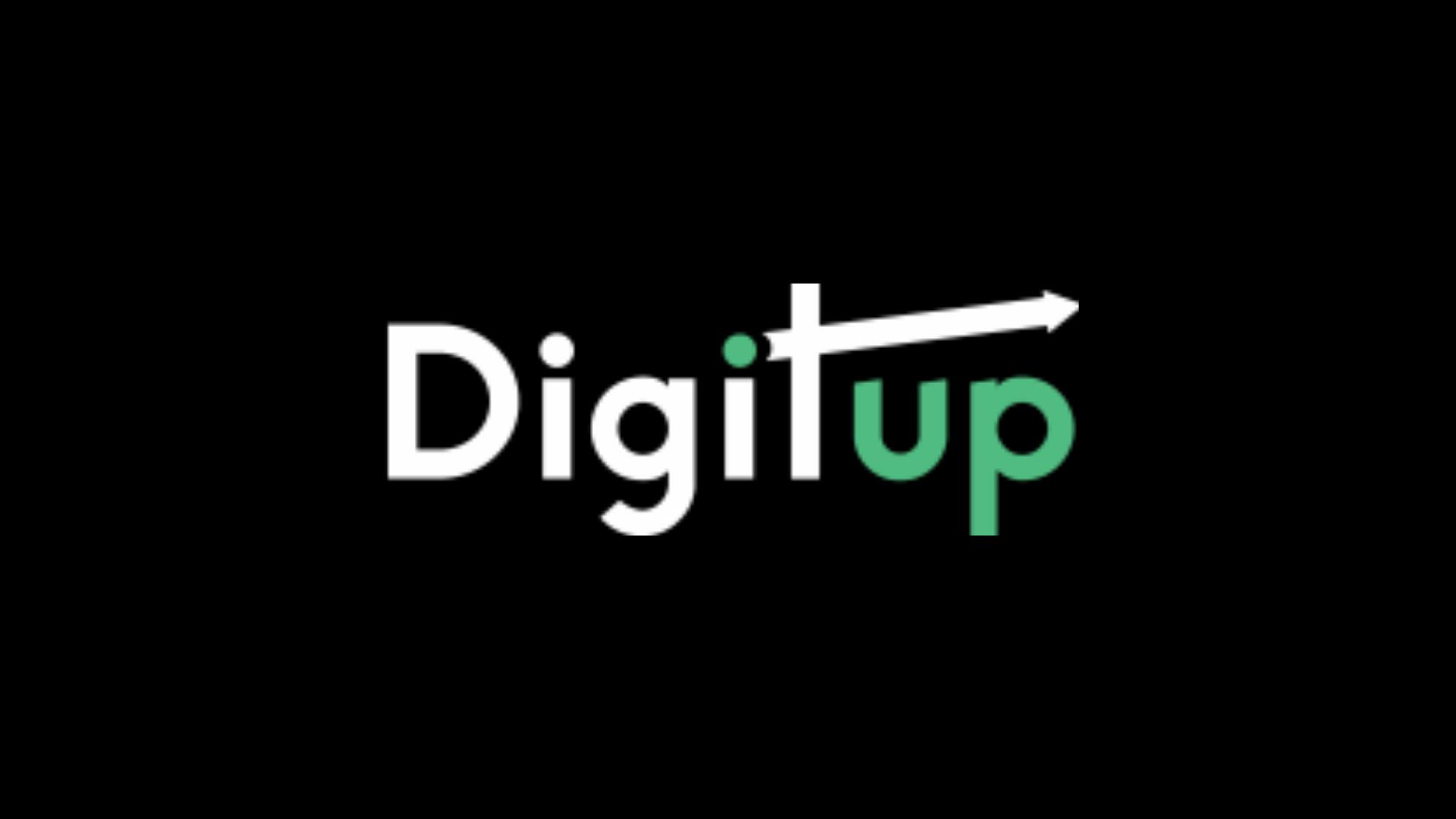 Digitup Marketing : l'agence pour vos réseaux sociaux